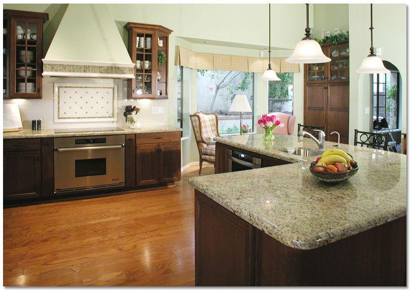 Sweet Best Kitchen Flooring Ideas home decor ideas Pinterest