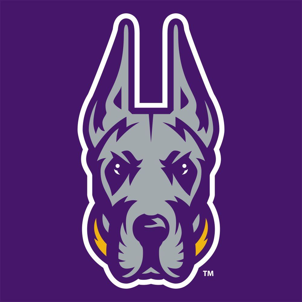 UAlbany Sports on Twitter New profile pic, Sports