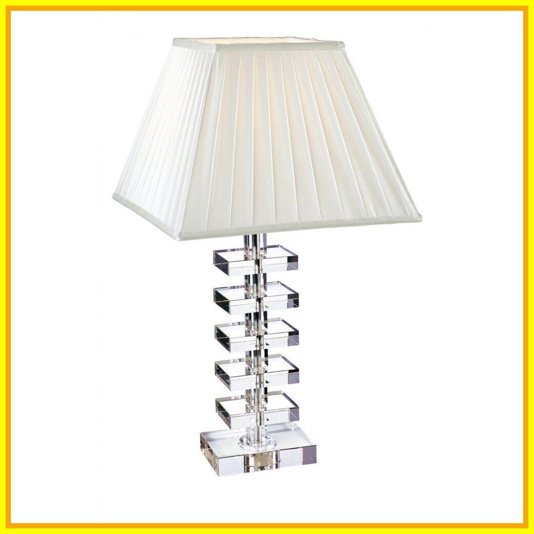 61 Reference Of Table Lamp Crystal Base Crystal Lamp Base Lamp Lamp Bases