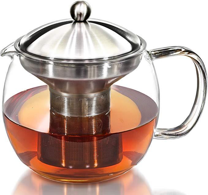 47+ Tea pots for loose tea inspirations