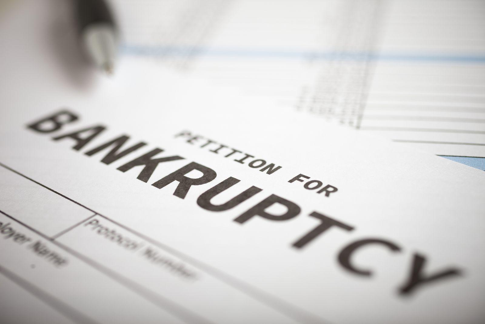 Image result for Debt Management istock