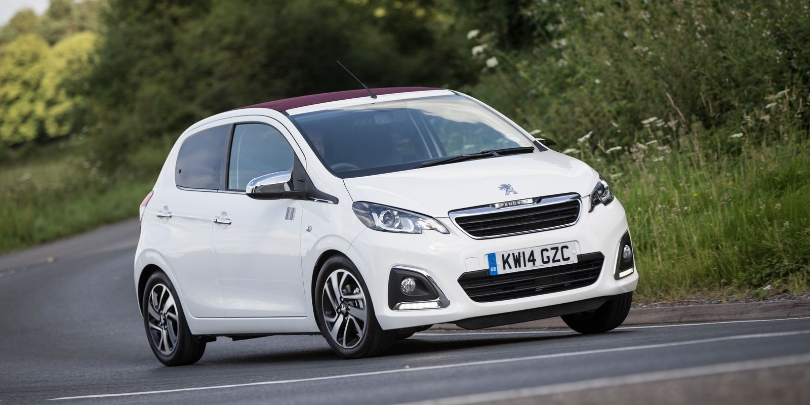When Can I Buy A 2019 Peugeot 108 Specs Car 2020 Peugeot Any
