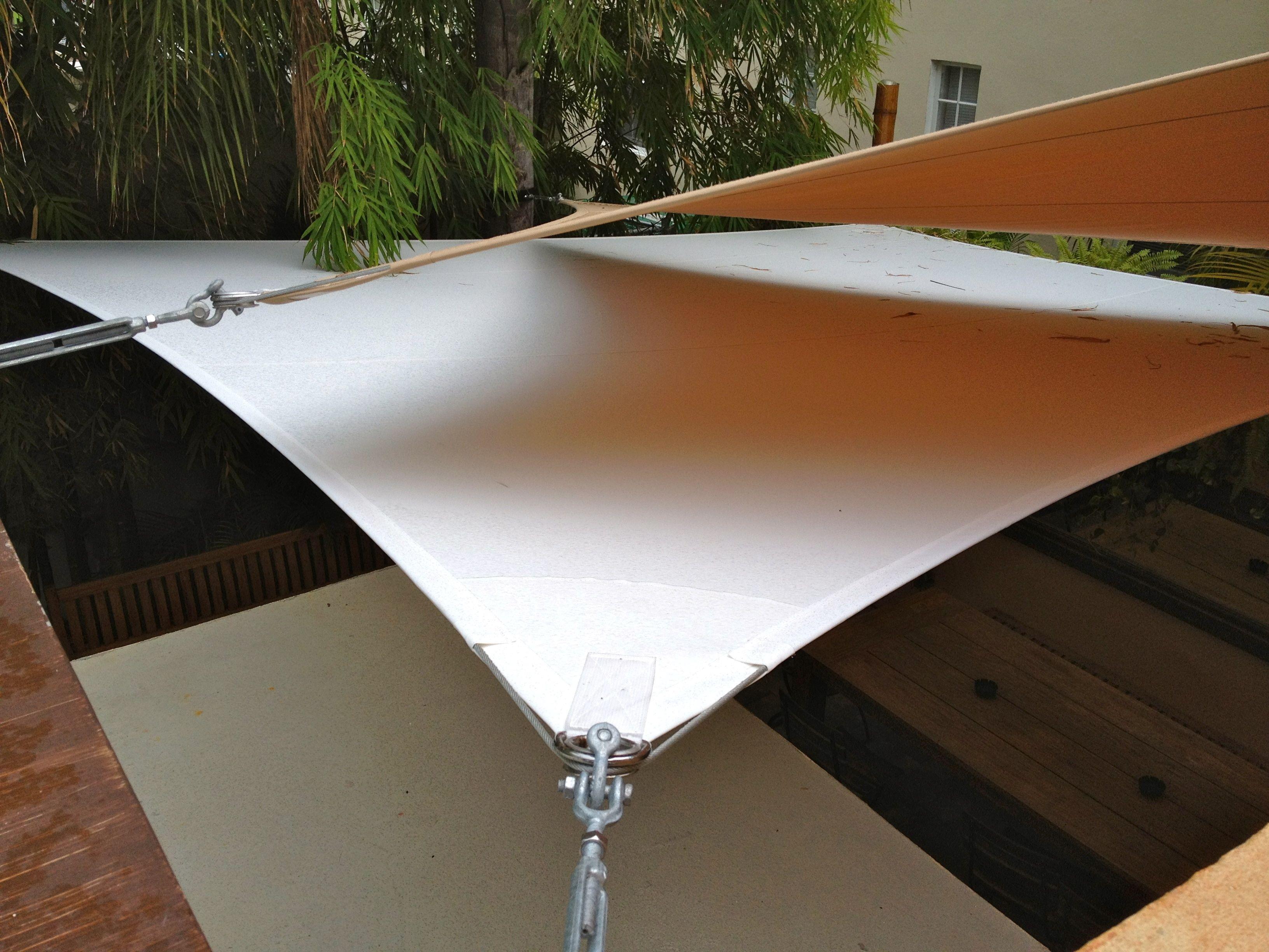 Galvanized hardware ideas pinterest cochera techos for Ideas de techos para terrazas