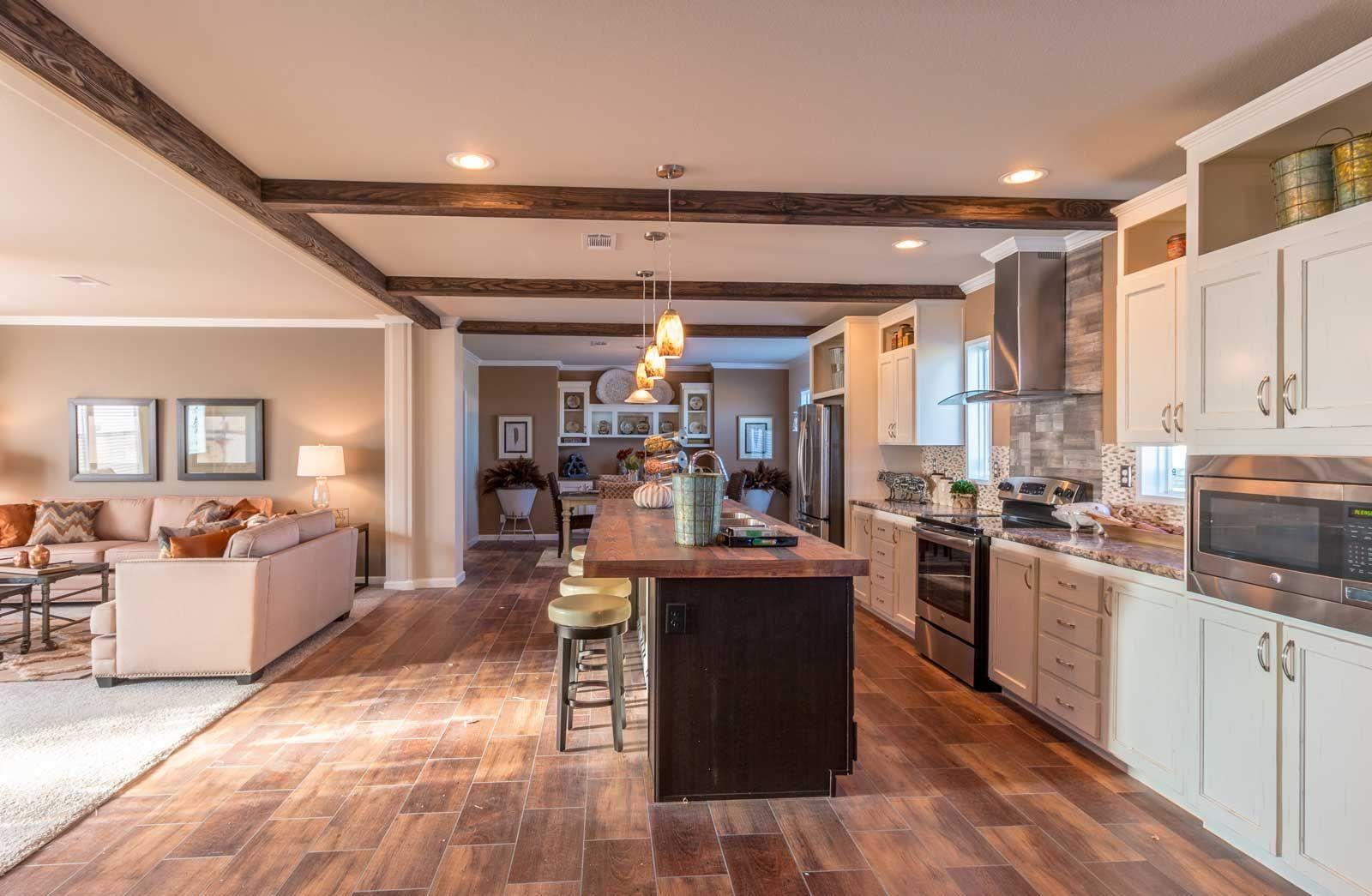 Dream House Exterior Modern Beautiful Floor Plans