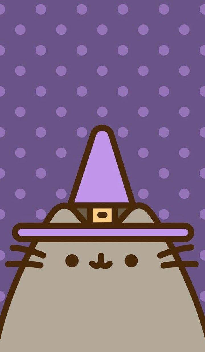 Pin Oleh Intan Mellina Di Cats Kawaii Gambar Stiker