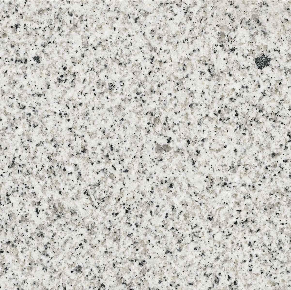 Blanco cristal granito yo pondr a este en un espacio for Granito blanco cristal precio