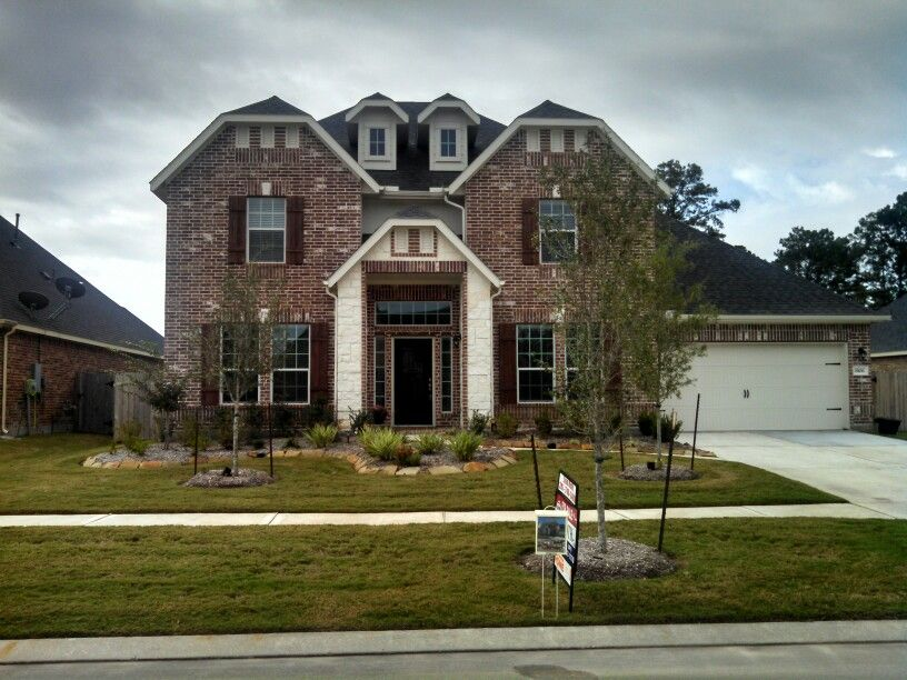 Quality home inspection conroe tx www