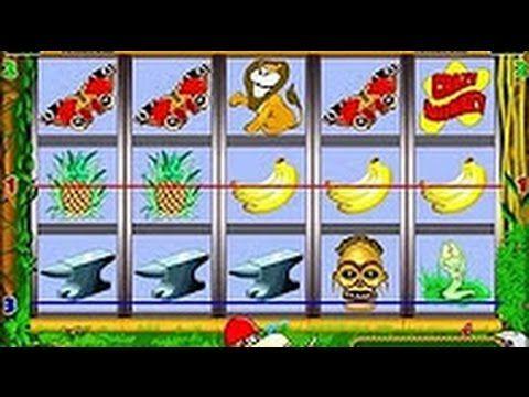 Игры играть игровые автоматы чукча