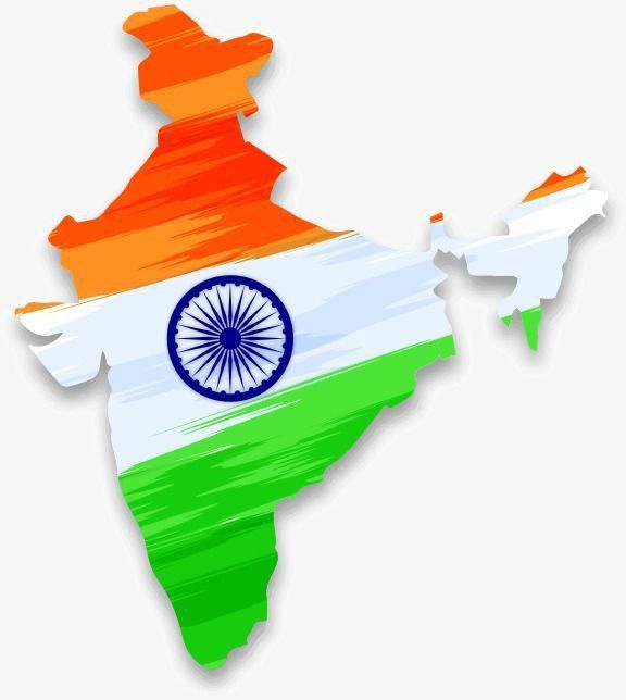 Wallpaper Indian Flag Tricolour Flag Flag Of India: Pin By Blue Star Logistics.Com On J K Behera In 2020
