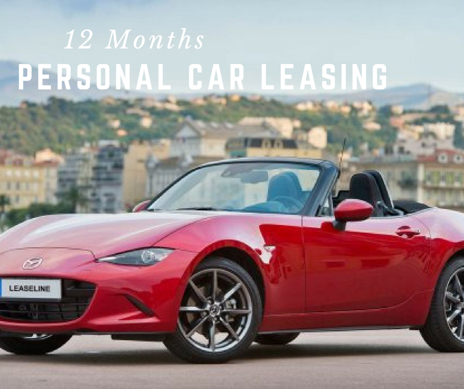 Notwithstanding That A Lease Which Is Given For Any Period Under