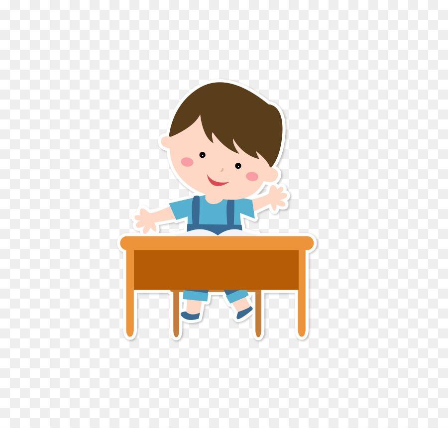 الطالب التعليمية طريقة التعليم في مرحلة الطفولة المبكرة المدرسة دمية الكرتون تحميل شفاف Png Cards Diy