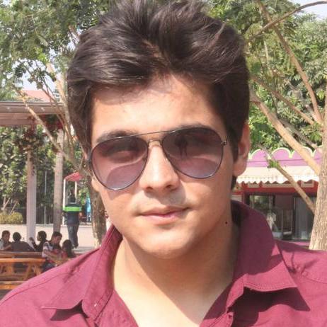 Ashish Chanchlani Biography, Age, Height, Weight