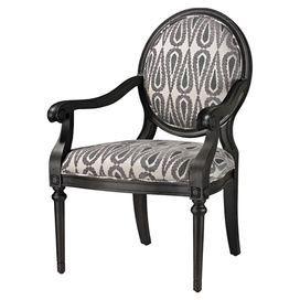 Desiree Arm Chair