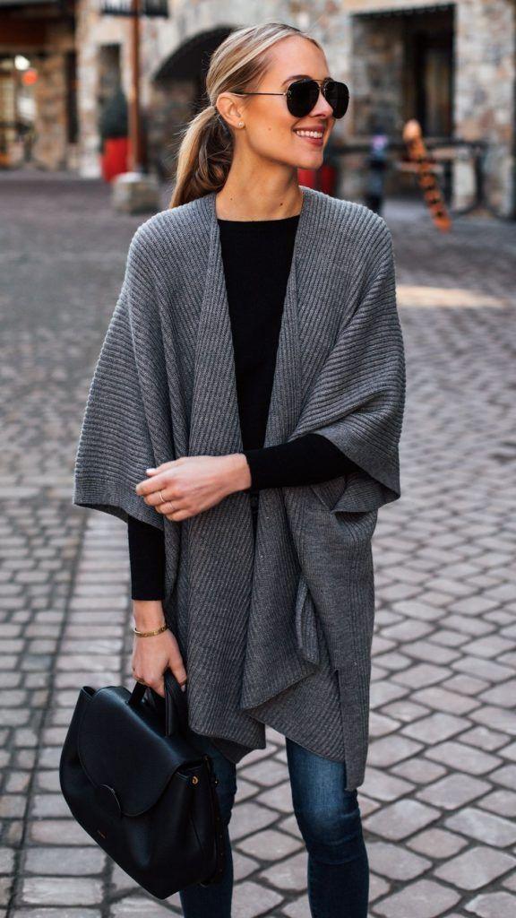 The Best Winter Coats For Women #womenswinterfashion