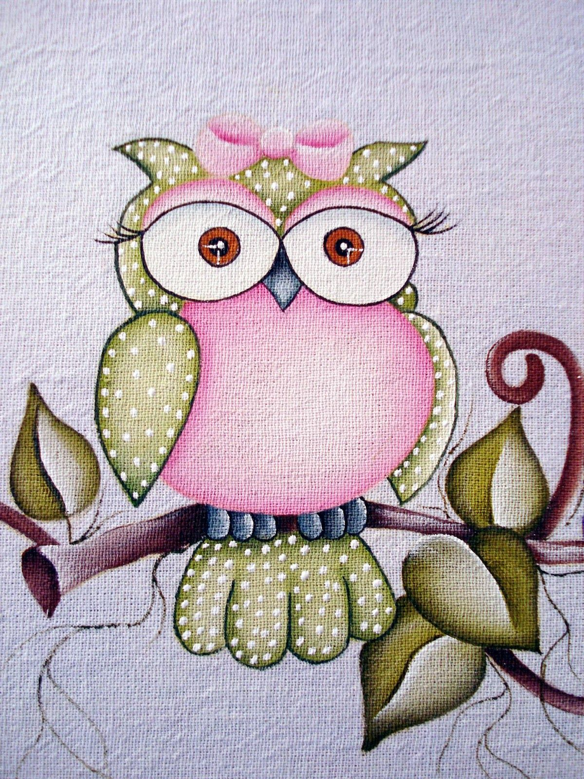 M o amiga agosto 2013 dibujos lindos pinturas en - Dibujos para pintar en tela infantiles ...