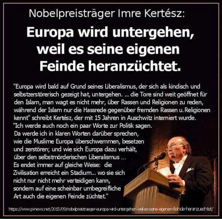 Armes Deutschland Fake