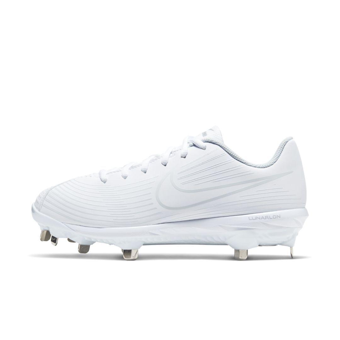 Softball cleats, Cleats, Nike lunar