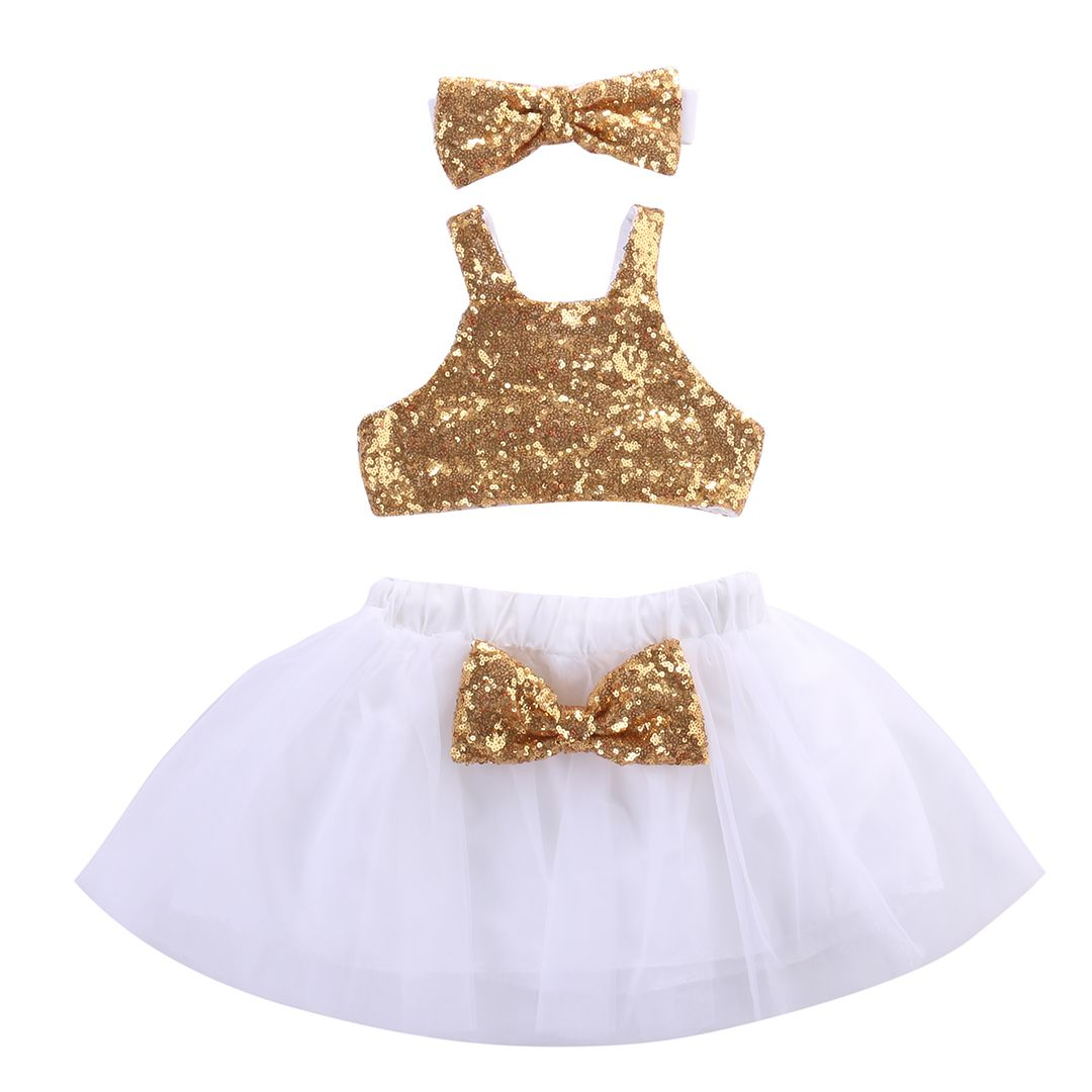 Cute Baby Flower Girl Dress Uk Purple Theme Wedding Cap Sleeves Applique  Lace Big Bow Knot Sashes Girl'S Dresses For Wedding Party Online Flower Girl  ...