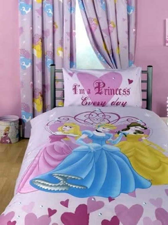 curtains kids awesome bedroom sets picture - Go to