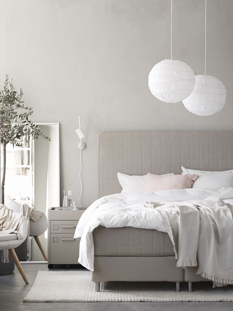 Switzerland Furnishings For Your Home Schlafzimmer