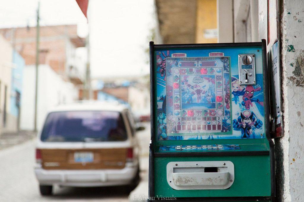A jugar #eabreumexico #mexico #jalisco #chapala