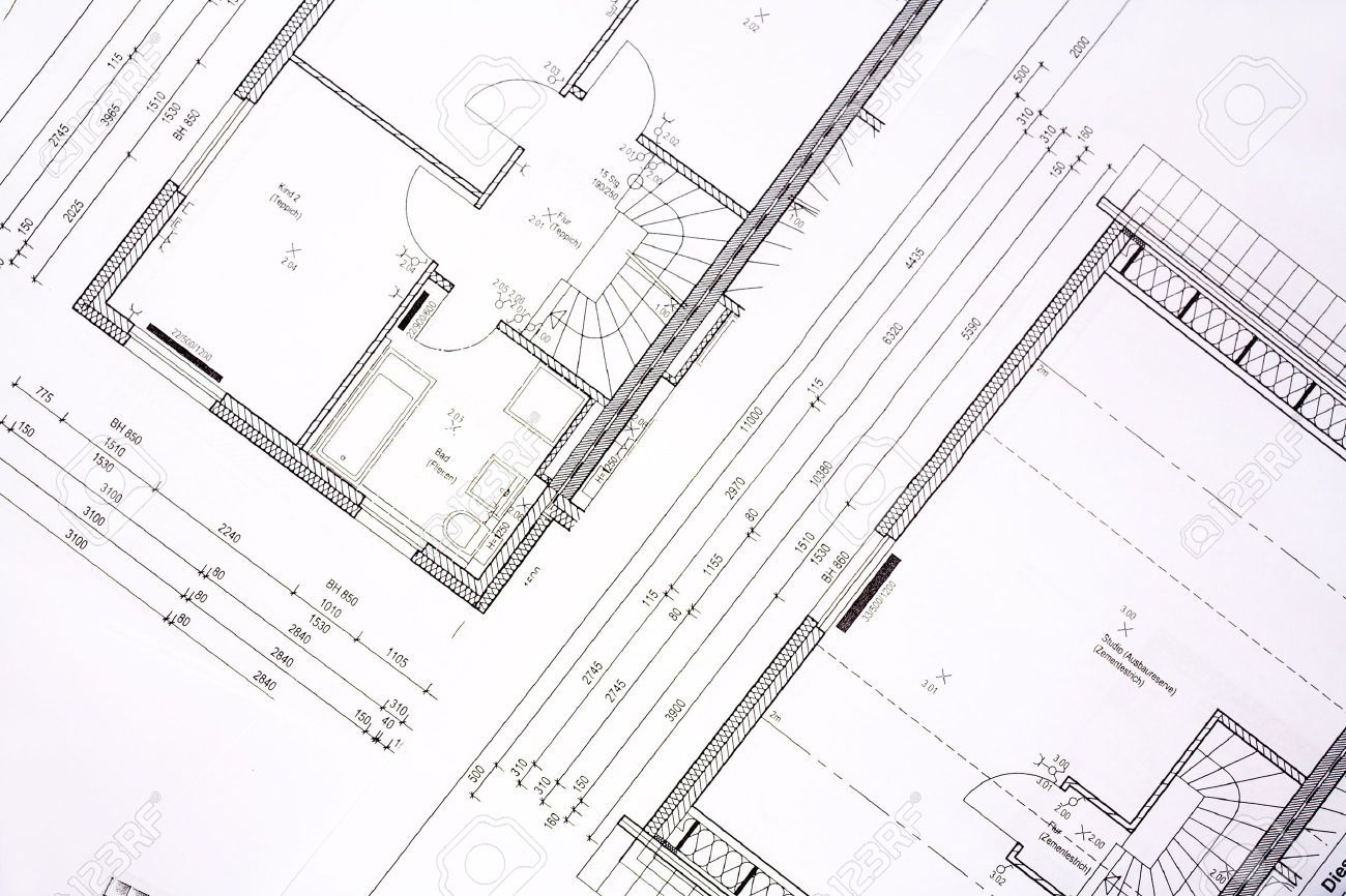 Image Result For Building Site Plan Background House Plans How To Plan Family House Plans