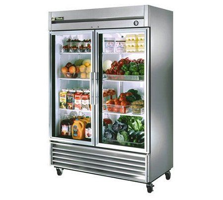 The commercial glass door fridges are available in several kinds the commercial glass door fridges are available in several kinds koolmax group is the cheapest planetlyrics Image collections