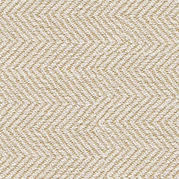 Herringbone Pearl Chenille Upholstery Fabric Seskp 003pearlseskp Buyfabrics Com Upholstery Geometric Upholstery Herringbone Fabric