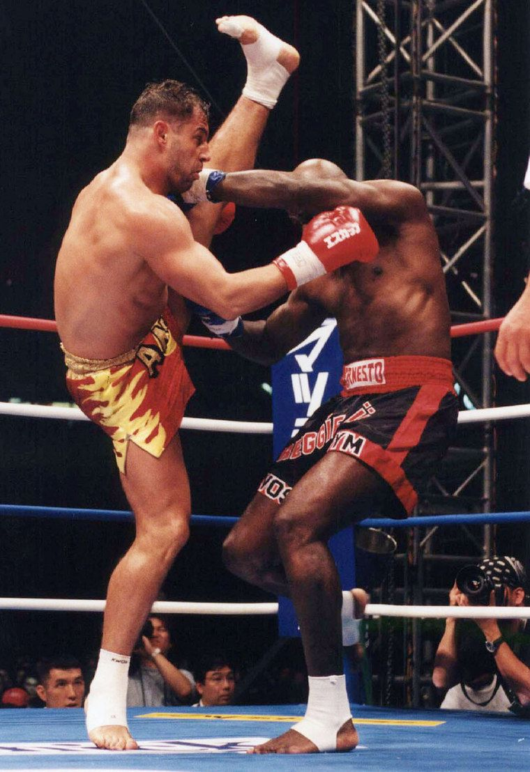 Ernesto hoost wife sexual dysfunction