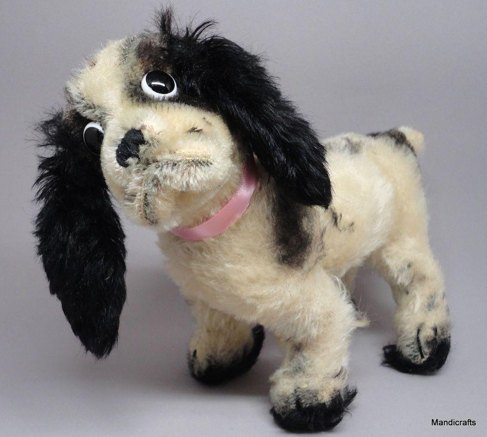Mudi Puppies For Sale California 2021