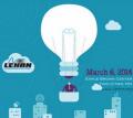 Minnesota HR Tech Expo | Tallyfox