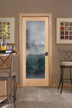 Cast Wheat Decorative Glass Interior Door HomeStory French Glass