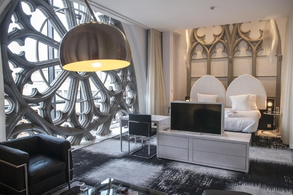 Resultat De Recherche D Images Pour Hotel Dream Mons
