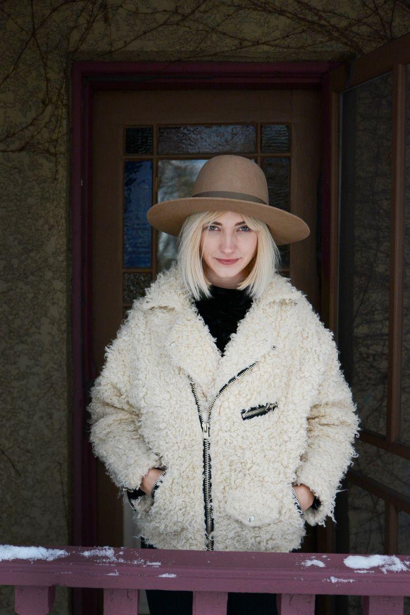 Brixton  Count   fedora. BrixtonClothing AccessoriesLadies HatsWomens ... 062d07b2a76