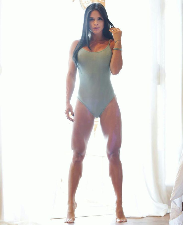 Sorry, that michelle lewin sexy apologise, but