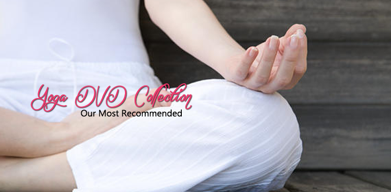 If you're up for a Press Play, Sweat, and Repeat for you to achieve the fitness you aim for, then here are the top #yoga DVDs that may suit your needs and complete your #fitness routine. #meditation #yogadvd - Read more.. http://www.independentfemme.com/top-yoga-dvds-on-amazon/