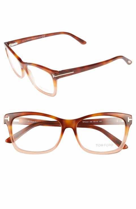 cd22da7d351d3 Resultado de imagem para optical plastic frames classic men   Óculos ...