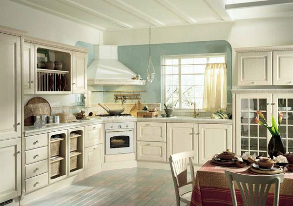 Kitchen Design Baltimore Small Country Kitchen Remodeling Ideas  Country Kitchen Design