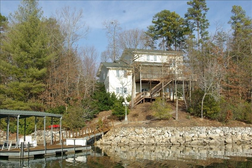 House vacation rental in salem from vacation