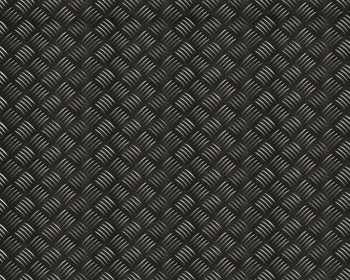 metal pattern - Google Search | Photoshop textures, Pattern, Photoshop tutorial