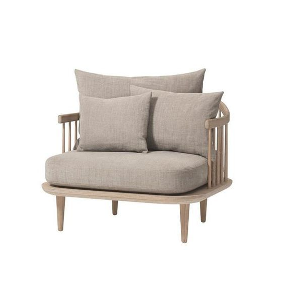 fly sc1 lounge chair in 2019 furniture lounge sofa furniture rh pinterest com