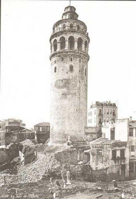 ah istanbul istanbul olali gazete vatan galeri istanbul tarih fotograf