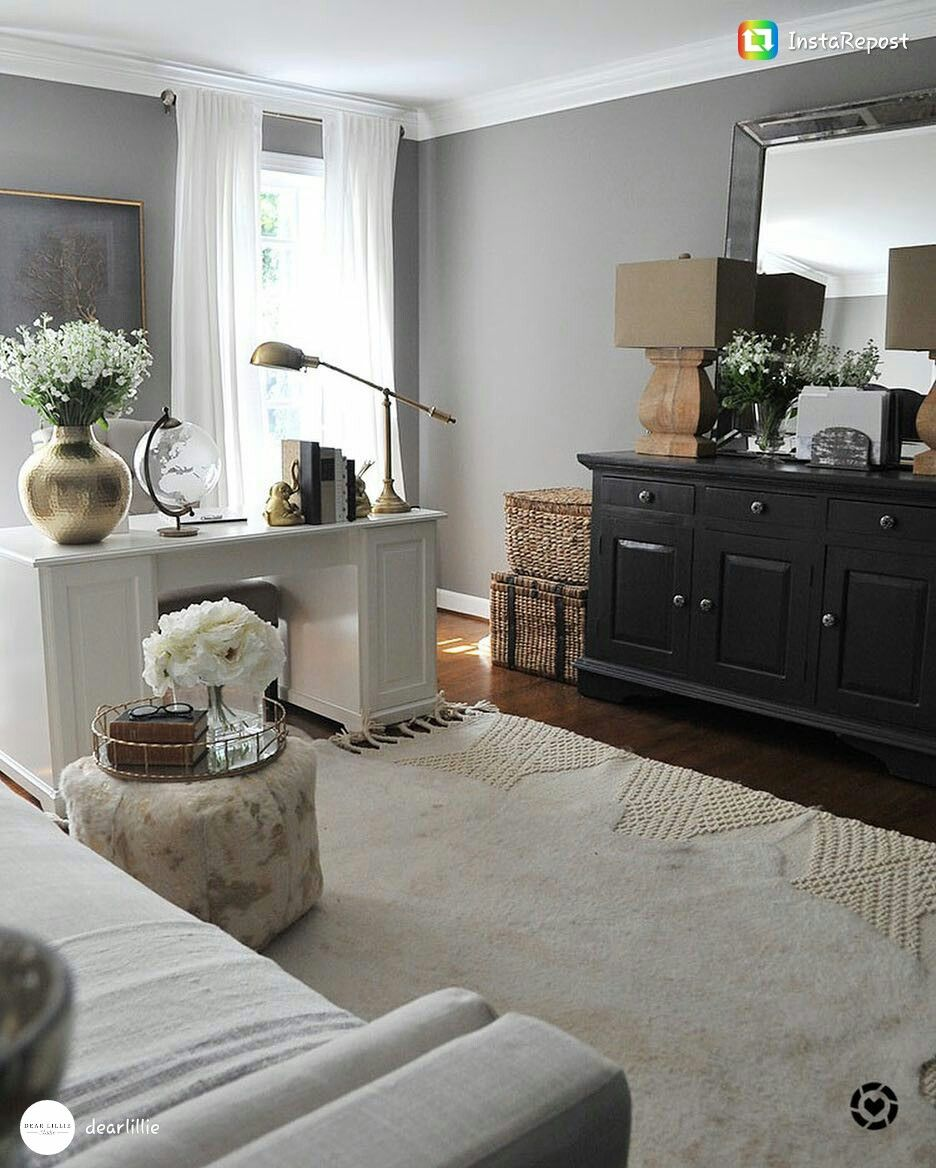 office and guest room ideas. Room Office And Guest Ideas