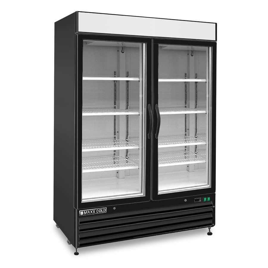 Image Result For Upright Freezer With Images Upright Freezer Glass Door Commercial Glass Doors