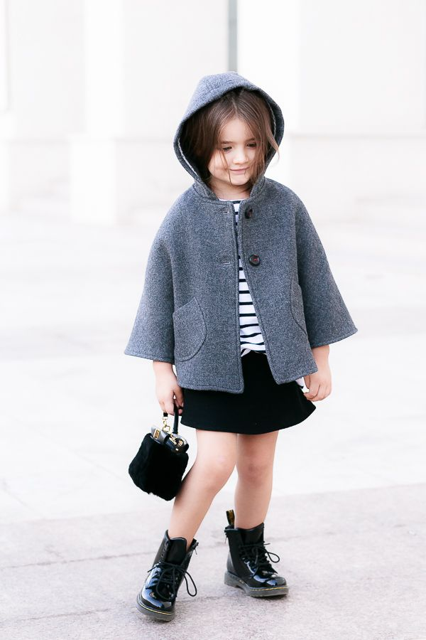 Cape Town | Style :} Miss Kaira | Modern baby clothes, Kids fashion