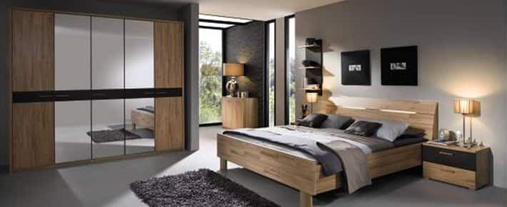 Schlafzimmer DIEMO Schlafzimmerprogramme Schlafzimmer
