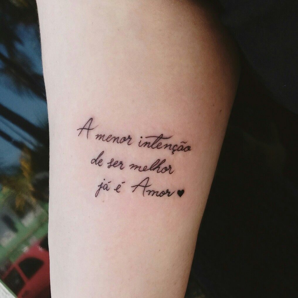 24 Tattoo frases