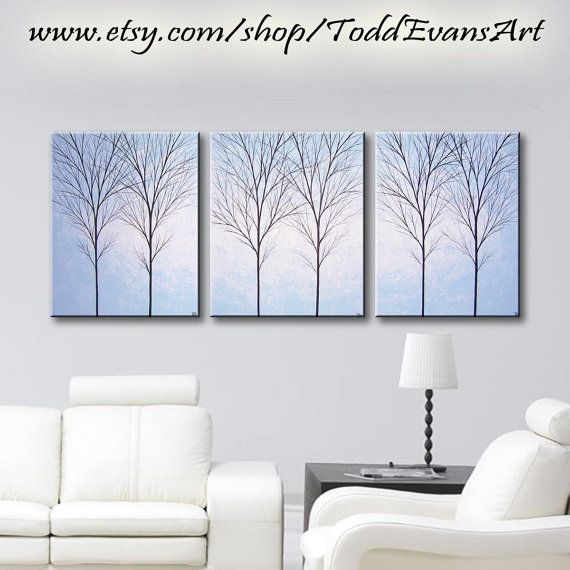 Sale canvas art decorative wall hanging original painting piece modern  also