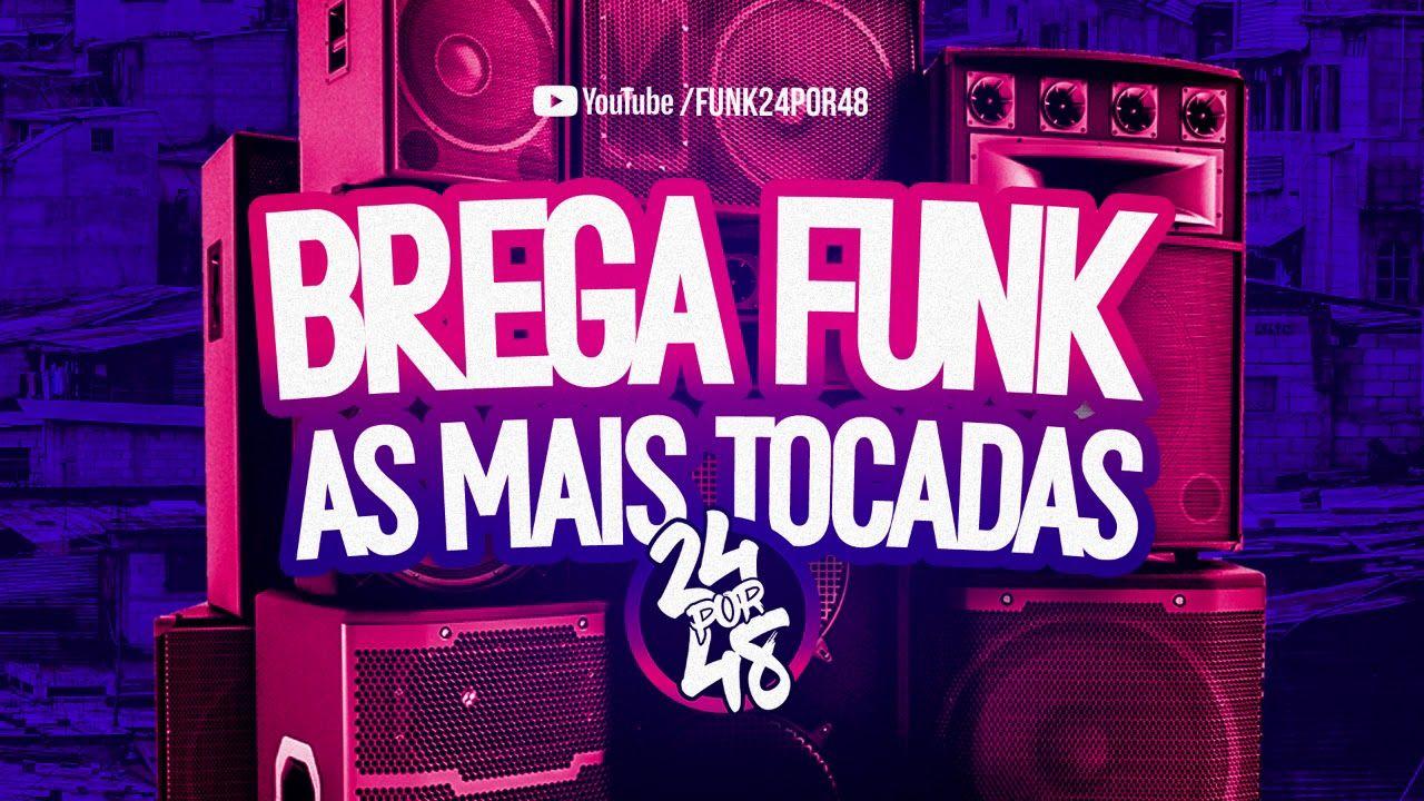 Funk mais tocados 2020 sua musica