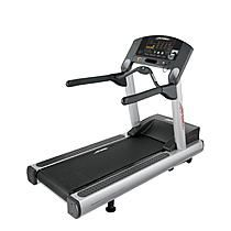 sears  no equipment workout fitness club at home gym